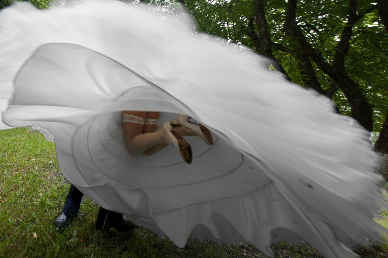 знаю, прикольные картинки на свадьбу ах это свадьба можете