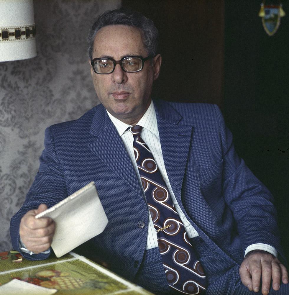 100 лет со дня рождения Юрия Левитана от Nick за 02 октября 2014 100 лет, Левитан