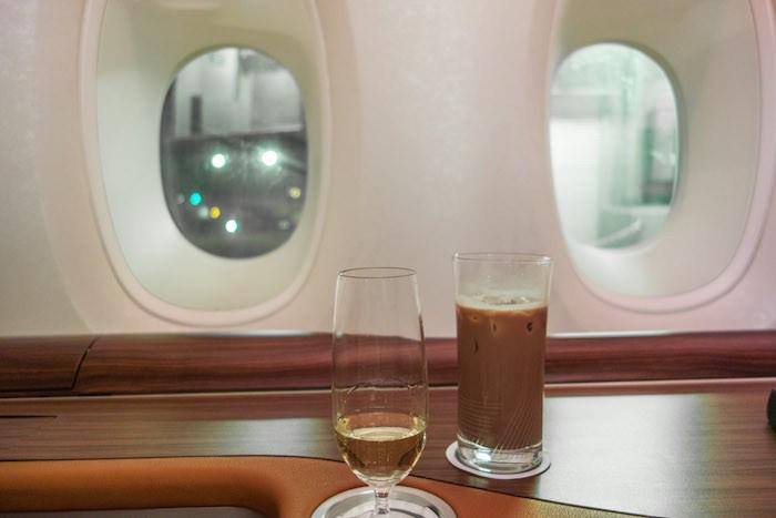 Как выглядит полет в новом сьюте за $23000 от Сингапурских Авиалиний Сингапурские, авиалинии, полет, сьют