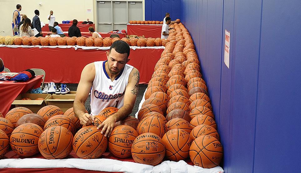 Смешные картинки про сборную школы по баскетболу