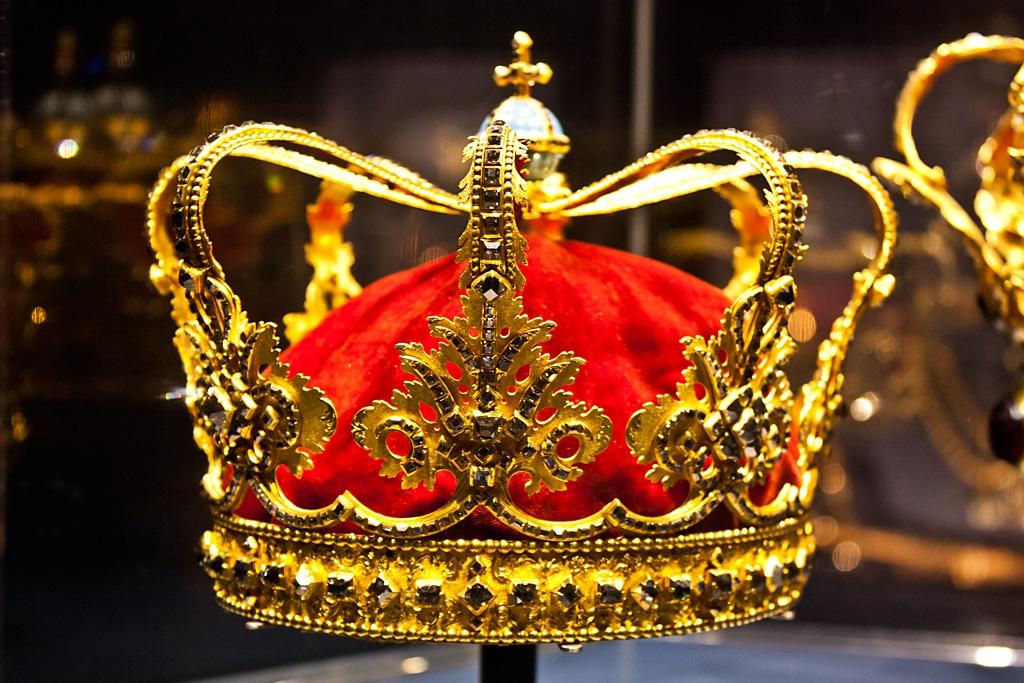 света фото самой дорогой турецкой короны для мужчин подозрению убийстве
