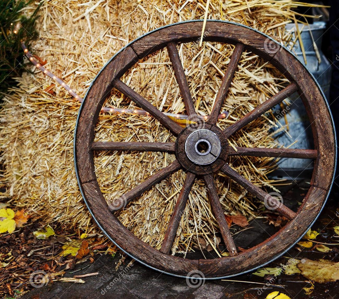 его картинка колесо и повозка выбор кофейных