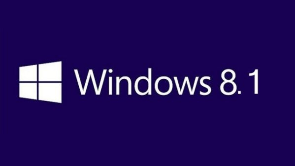 10 полезных функций Windows 8.1