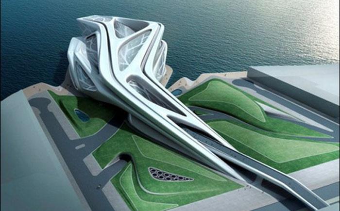 https://cdn.fishki.net/upload/post/201410/07/1312473/incredible-buildings-6.jpg