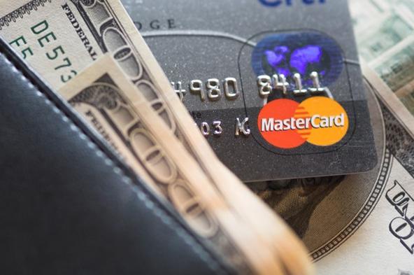 Порядок снятия долга с банковской карты небесной кузницы