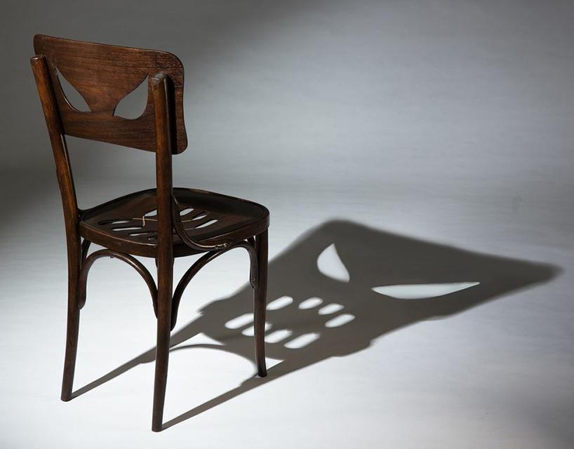 Картинки стульев прикольные, картинках приколы