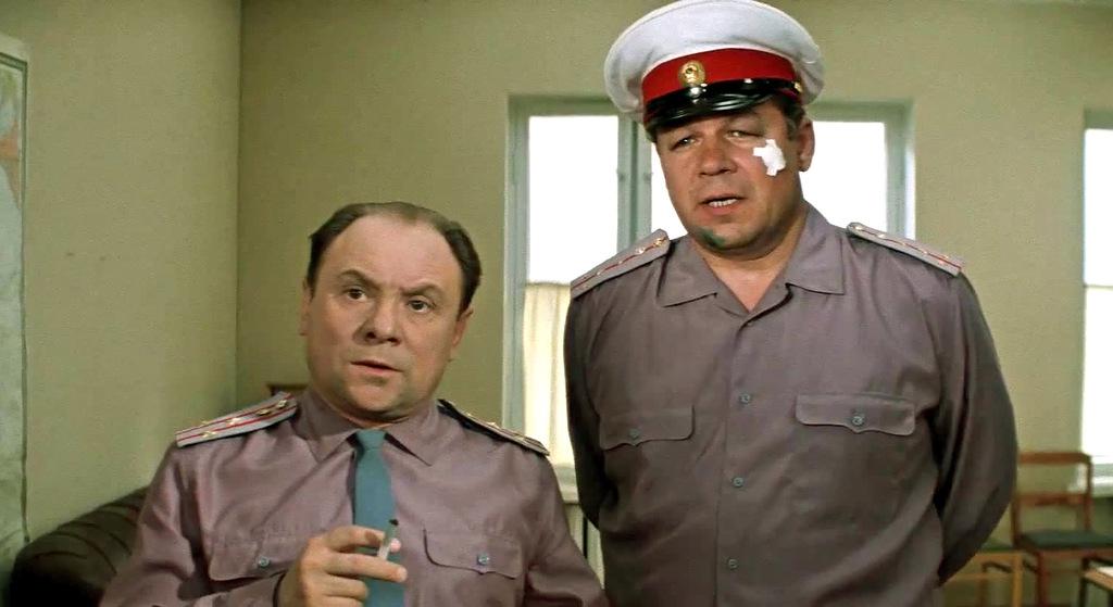 совместимость какие фильмы про ментов есть стоит посмотреть черкесский костюм являлся