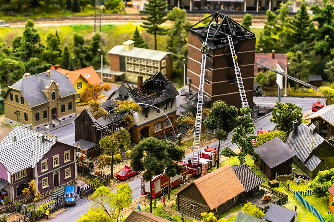 Музей миниатюр в санкт петербурге фото просто