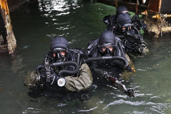 Как спецназ Израиля угнал пять ракетных кораблей у Франции израиль, корабли, санкции, спецназ, угон, франция