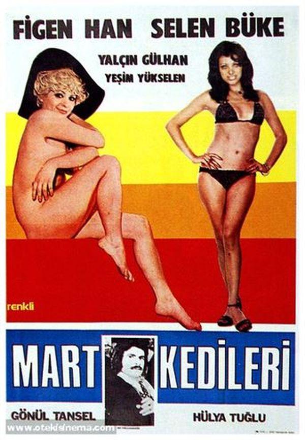 erotika-kinofilm-turetskie