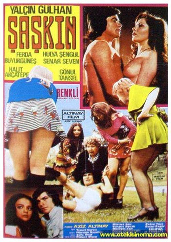 фильмы эротика турецки
