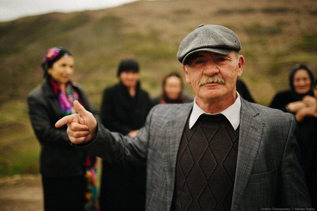 Онлайн дагестанская порнография