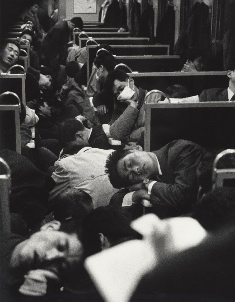 Удивительные исторические фотографии, которых вы ещё не видели интересно, история, подборка, фотографии