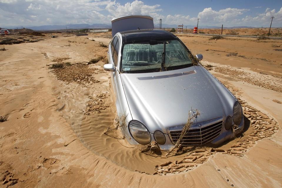 даже картинка прикольного авто оптом производителя карнизы