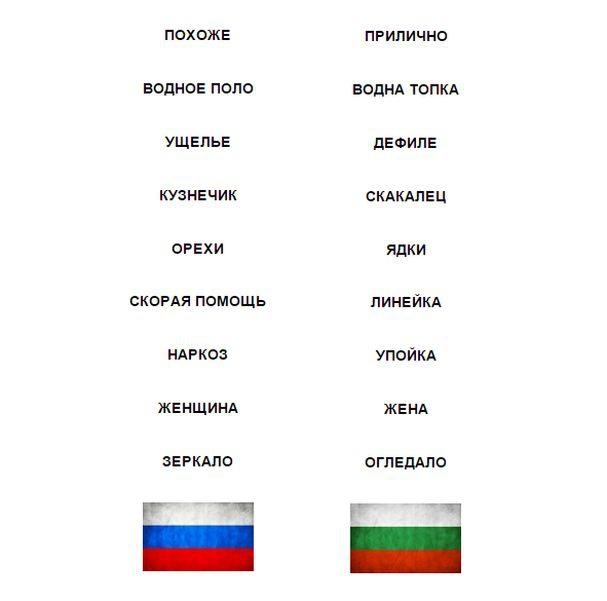 своей сербские стихи о любви с переводом реки