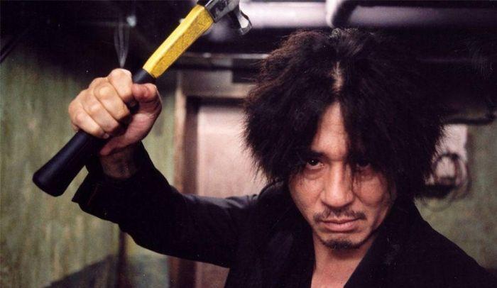 20 шикарных кинодетективов, над которыми придется поломать голову детектив, кино, фильм