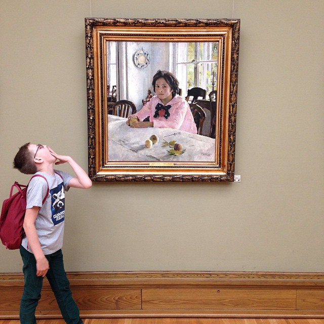 Поздравлениями, в музее прикольные картинки