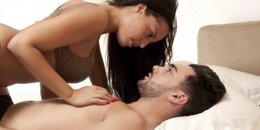 О сексе все картики и видео