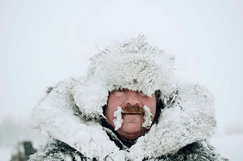 Холодно человеку картинки с надписями