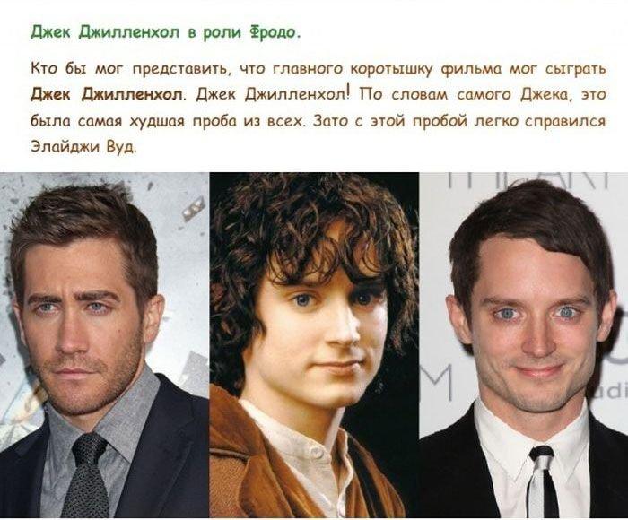 Имя главного актера в властелин колец школа 2015 корейский сериал на русском языке