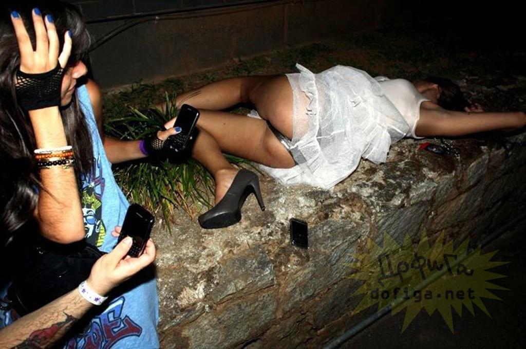 Пьяных женщин интимфото