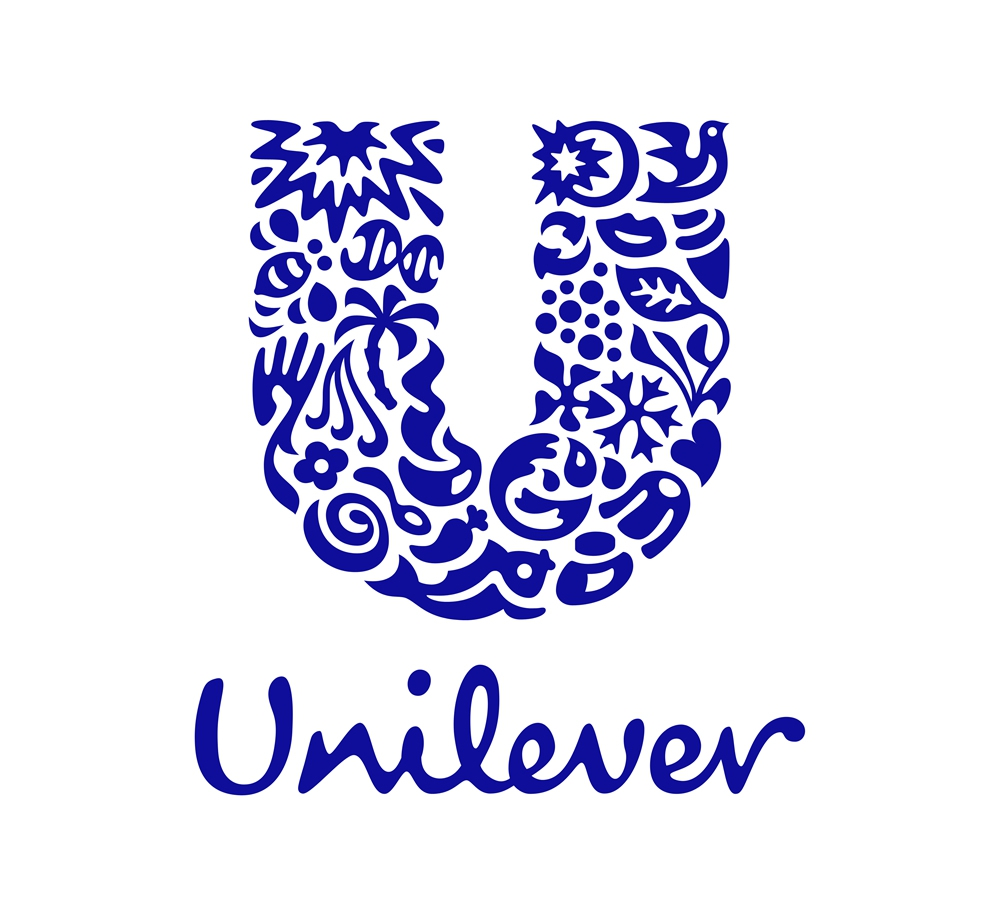 unilever secures its mobile devices case study