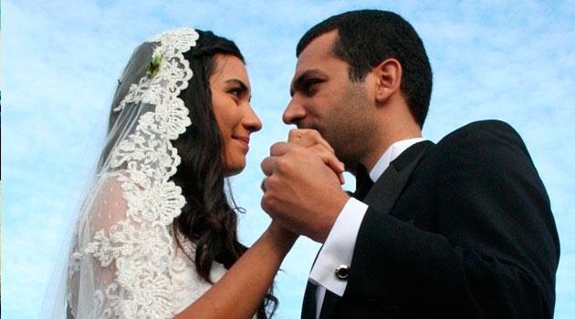 Фото турецкий актер мурат йылдырым просвечивает девчат фото