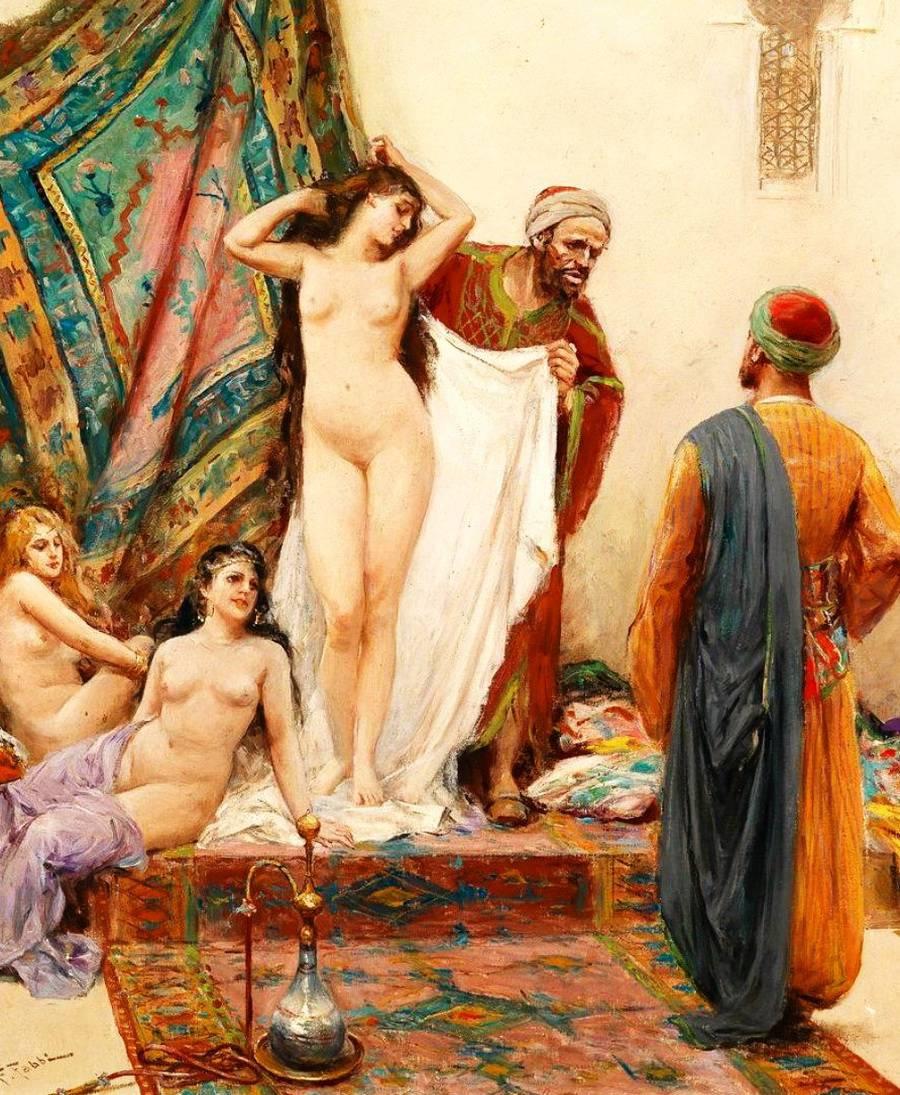 families-fucking-erotic-slave-women-art-dutta