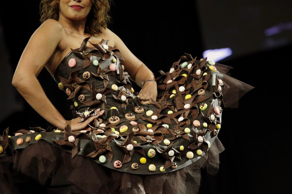 Очень смешные платья картинки