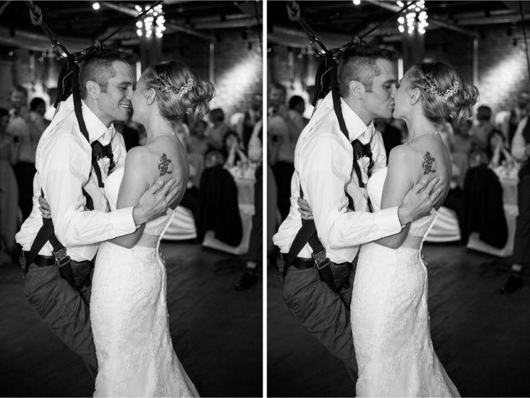 Невесту взял силой смотреть