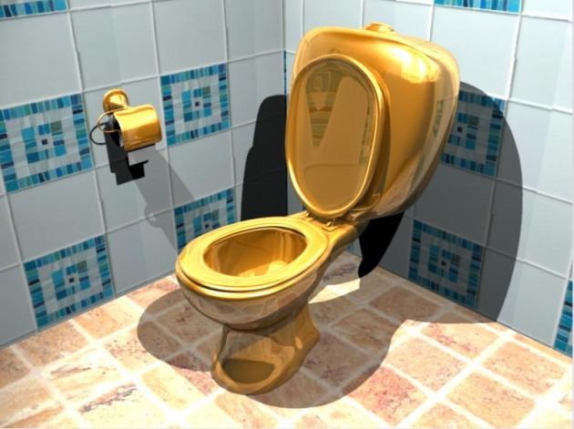 Картинки по запросу Всемирный день туалета