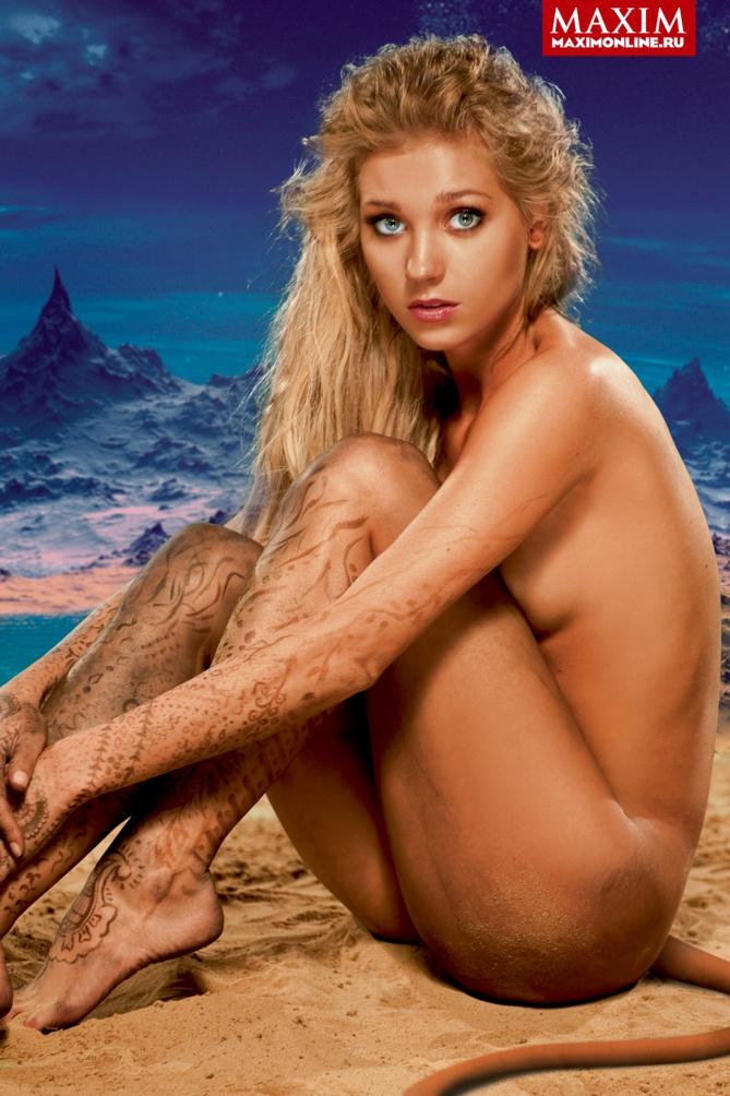 них эротичные жены российских артистов эта телка, умышленно