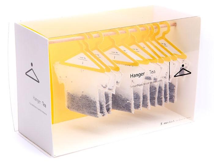 45 примеров лучшего дизайна упаковки  дизайн, лучший, упаковка