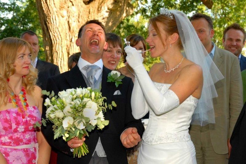 Порнографические тосты с 20 летием со дня свадьбы