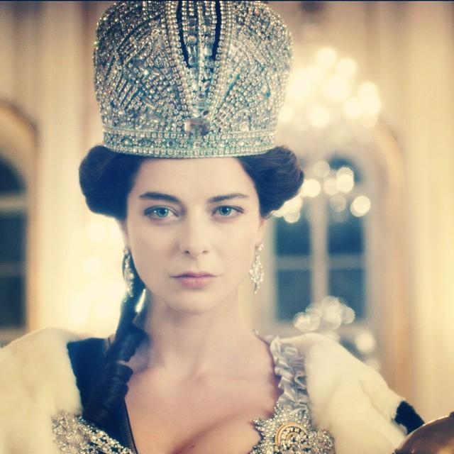 Смотреть гиг порно ролики бесплатно любовные похождения королевы екатерины