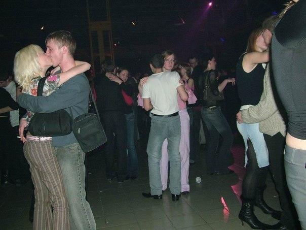 кружку эсмарха, скрытая пьяные на дискотеке классно