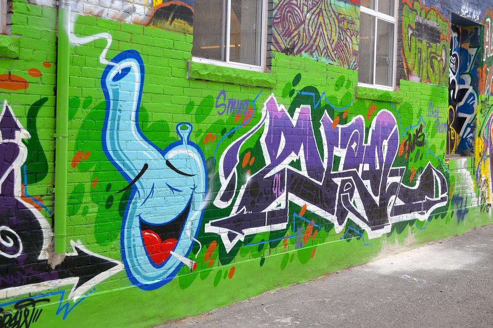 Граффити и конопля конопля ъ