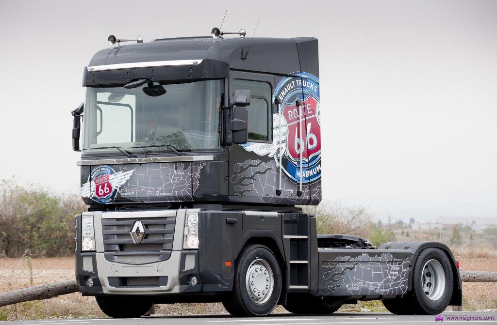 Картинки по запросу самые новые грузовики