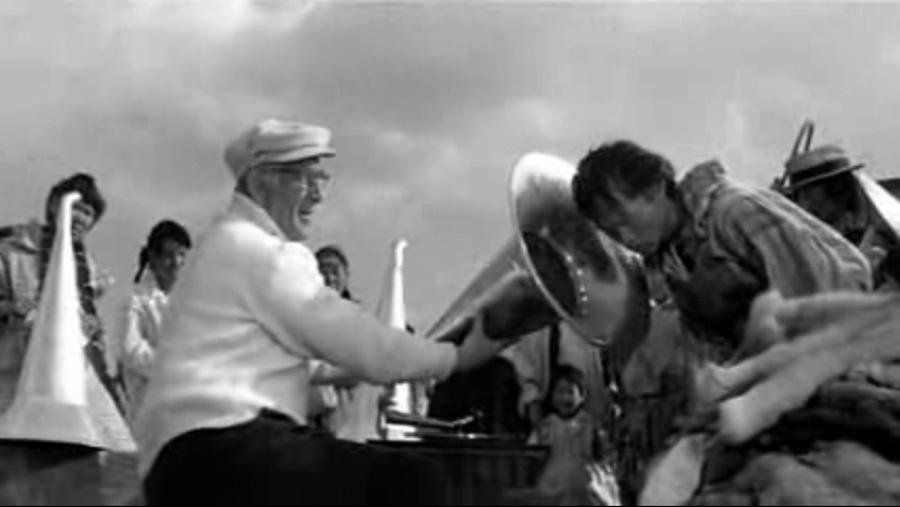 убытков картинка из кино начальник чукотки автодома проектируются базе