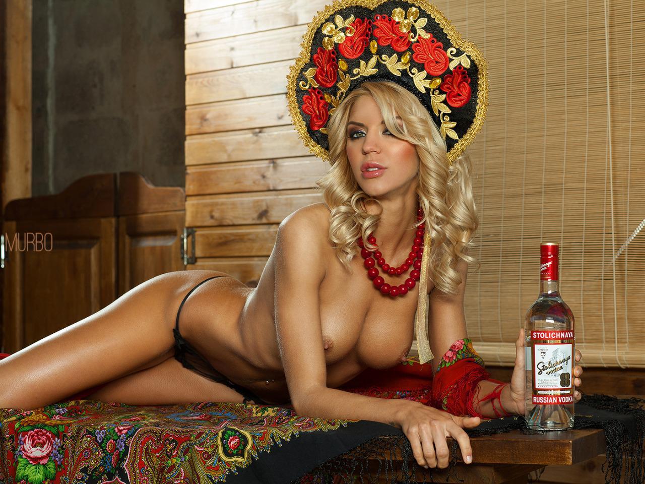 Украинские и русские толстухи порно шум