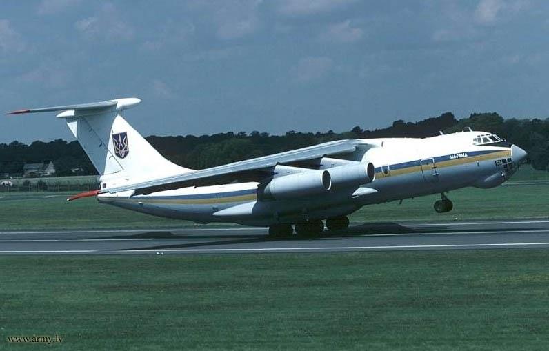 Самые опасные и самые безопасные самолеты мира катострофа, самолет