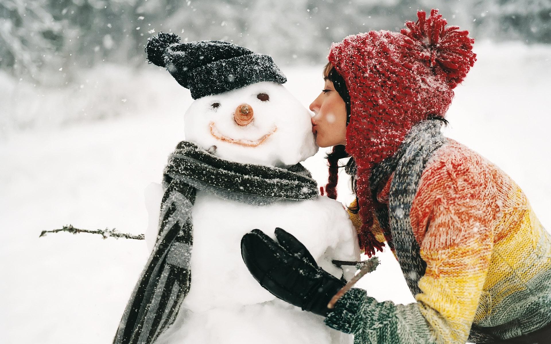 Картинки по запросу красивые фото снеговиков