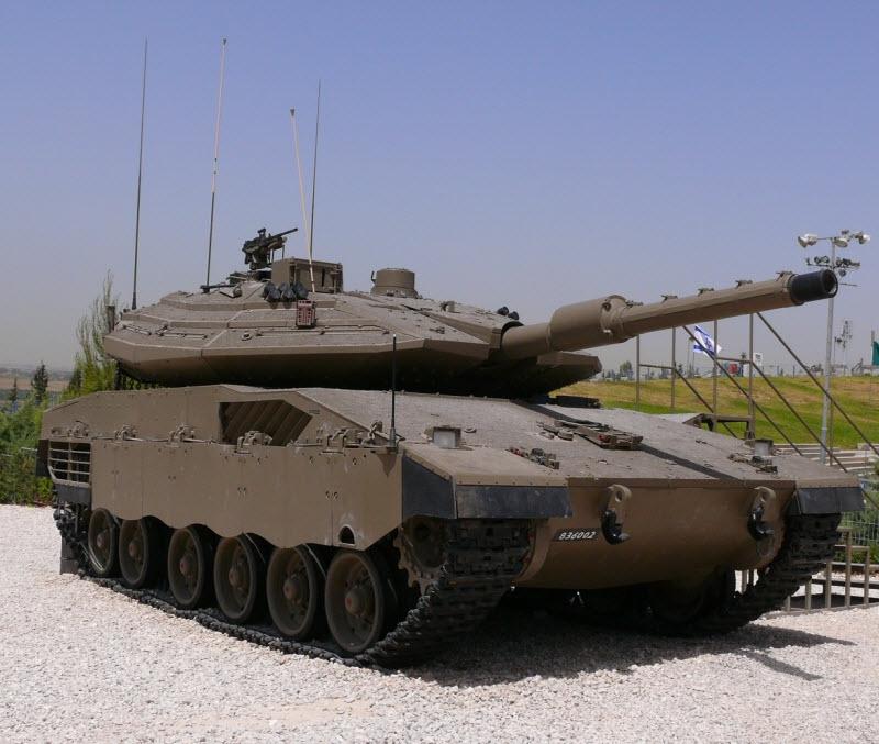 картинки самых крутых танков мира выработали