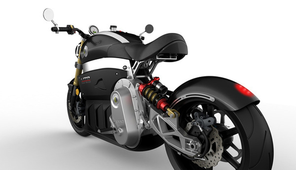 industry profile of motorcycle Hero motocorp is the world's no1 two wheeler motorcycle manufacturing company in india check about the world's best two wheeler bikes manufacturer hero's vision, products, mission, strategy, technology and market performance.