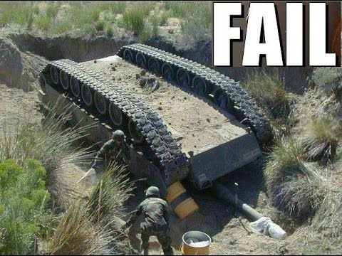 Russians Ultimate Army Fail Compilation 2014