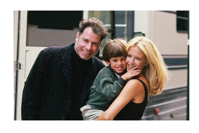 Трагические судьбы детей знаменитых актеров звёзды, их дети, трагедия