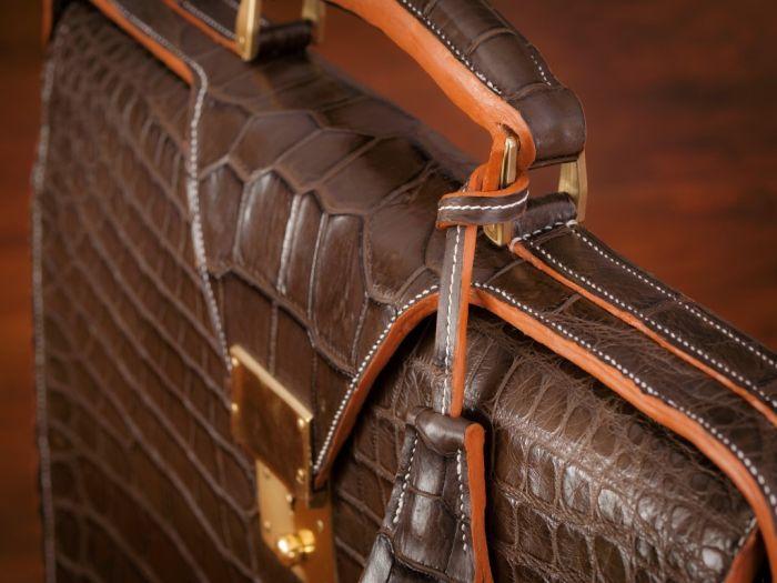 Выгодный бизнес: производство сумок Бизнес-план