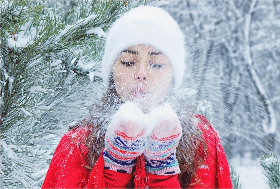 Снеговик из ниток своими руками пошаговое фото произошло среду