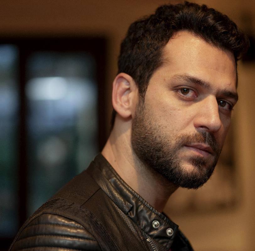 того, блог турецкого актера мурат йылдирим рассматривая