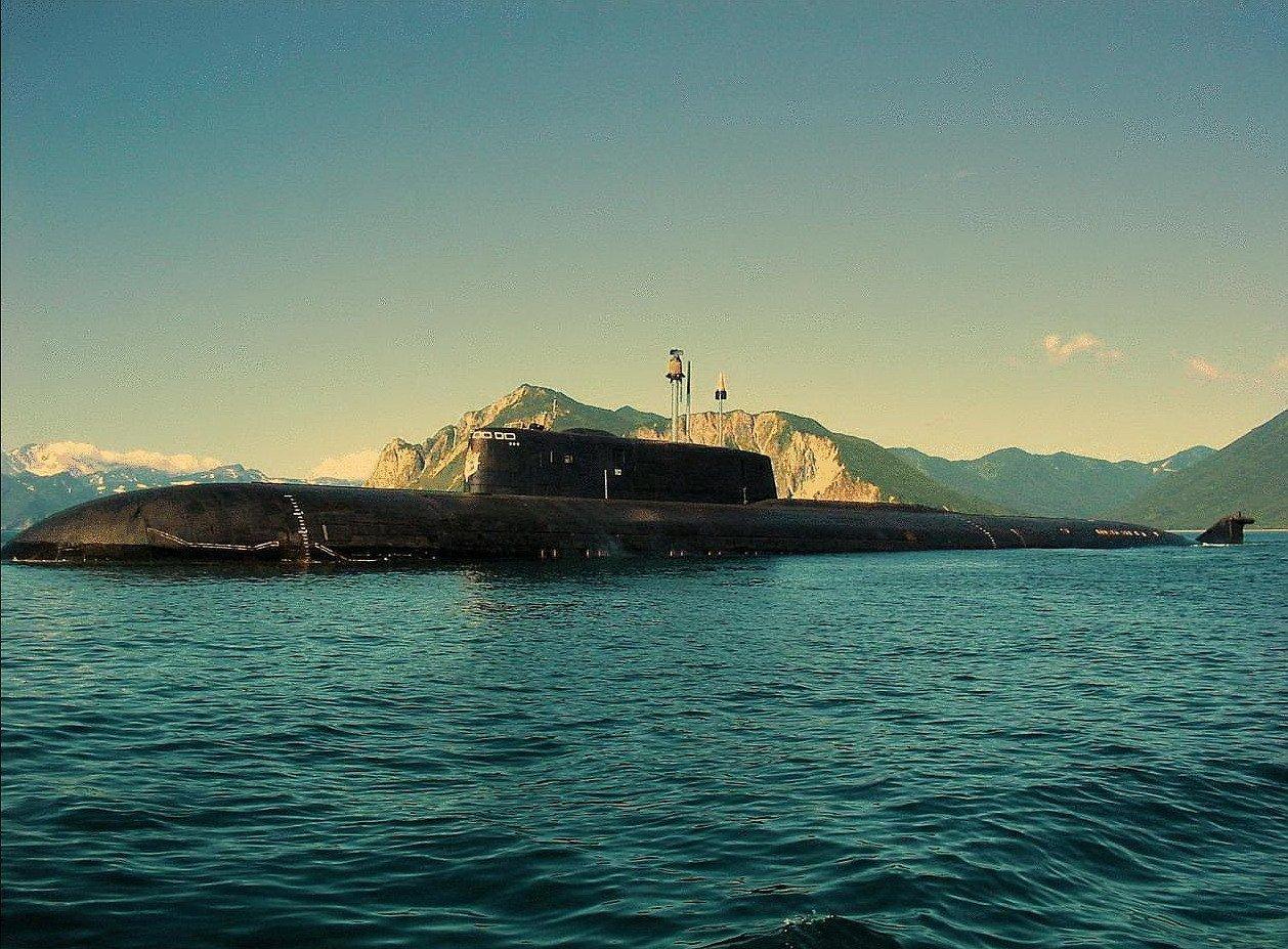 Скачать звук сонара подводной лодки на смс